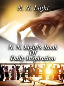 N. N. Light's Book of Daily Inspiration