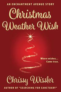Christmas Weather Wish