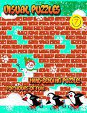 Visual Puzzles 7