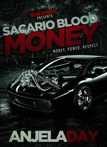 Sacario:Blood Money