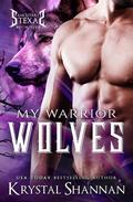 My Warrior Wolves