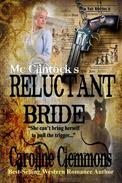 McClintock's Reluctant Bride