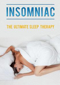 Insomniac - The Ultimate Sleep Therapy