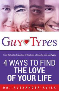 GuyTypes