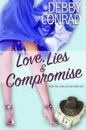 Love, Lies and Compromise
