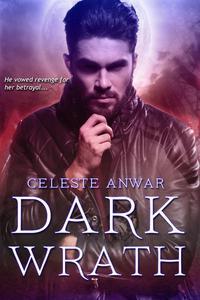 Dark Wrath