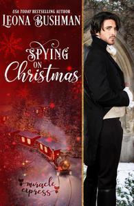 Spying on Christmas