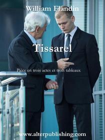 Tissarel