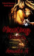 Howling Desires