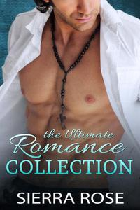Romance Collection