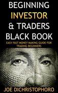 Beginning Investor & Traders Black Book