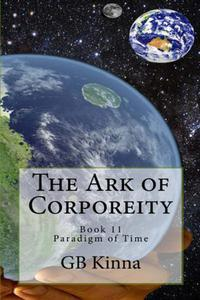 The Ark of Corporeity