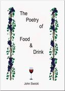 The Poetry of Food & Drink