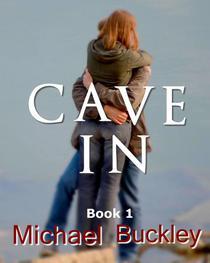 Cave In Book 1