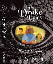 Drake Epics: Journey to Qara