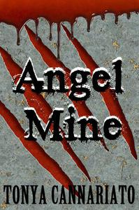 Angel Mine