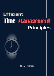 Efficient Time Management Principles