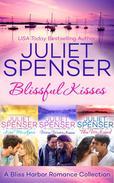 Blissful Kisses