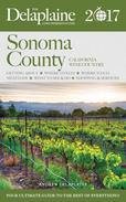 Sonoma County - The Delaplaine 2017 Long Weekend Guide