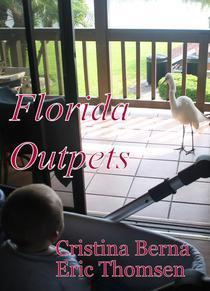 Florida Outpets