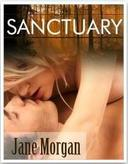 Sanctuary (Couple Erotica)