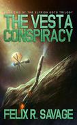 The Vesta Conspiracy