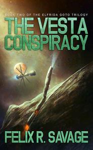 The Vesta Conspiracy