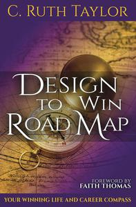 Design to Win Road Map