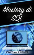 Mastery di SQL