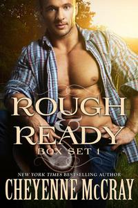 Rough and Ready Box Set One