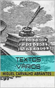 Textos Varios