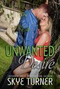 Unwanted Desire