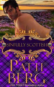Sinfully Scottish