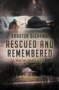 Rescued and Remembered