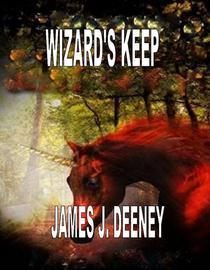 Wizard's Keep
