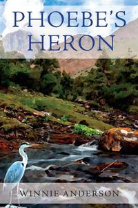 Phoebe's Heron