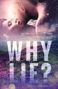 Why Lie?