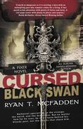 Cursed: Black Swan