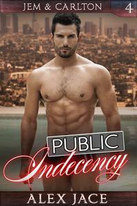 Public Indecency