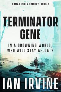 Terminator Gene
