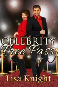Celebrity Free Pass