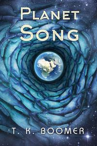 Planet Song
