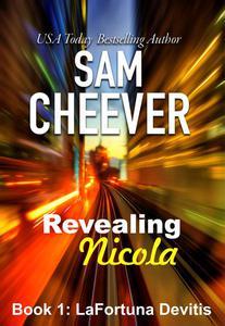 Revealing Nicola