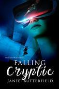 Falling Cryptic