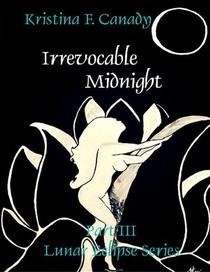 Irrevocable Midnight