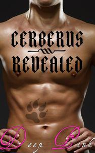 Cerberus Revealed