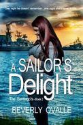 A Sailor's Delight