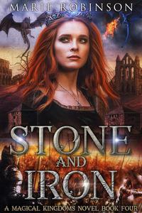 Stone and Iron