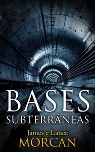 Bases Subterrâneas