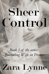 Sheer Control